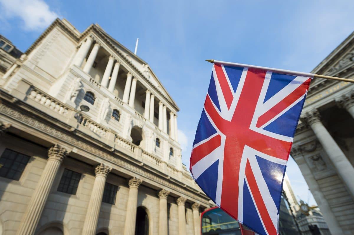 England verbietet Versammlungen mit mehr als 6 Personen