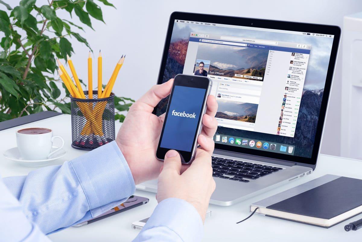 Facebook bezahlt User dafür, dass sie ihren Account deaktivieren