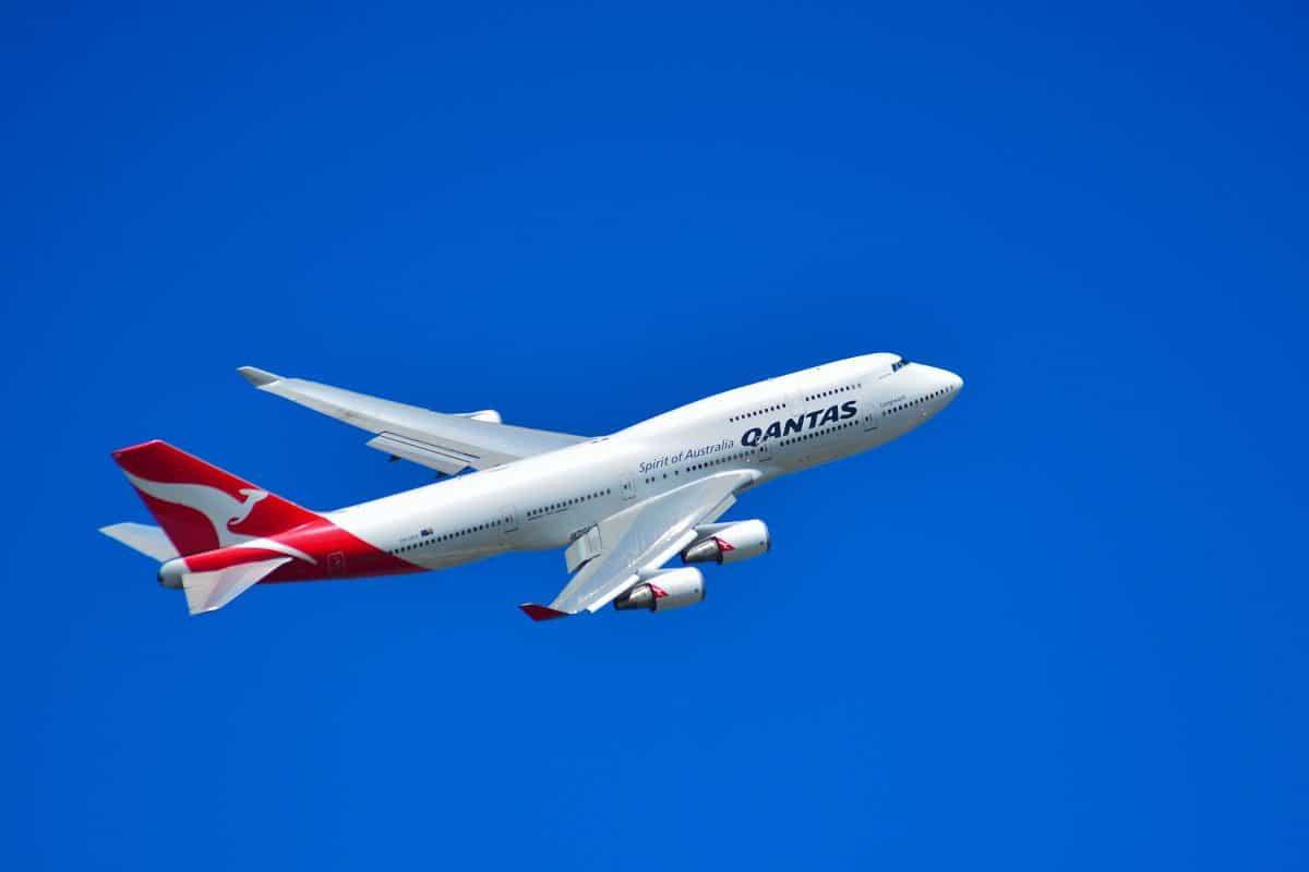 """Diese Airlines bieten jetzt """"Flüge ins Nirgendwo"""" an"""