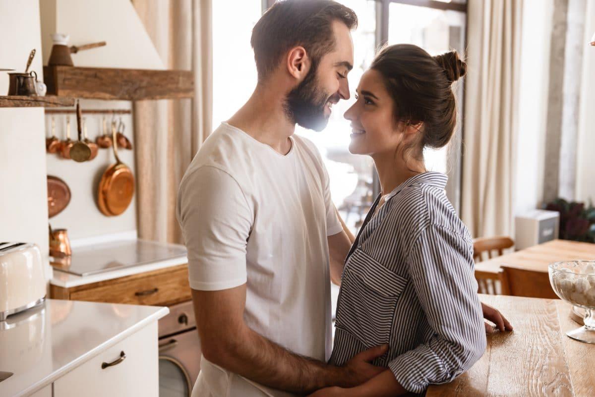 """Flashpanning"": Das steckt hinter dem Dating-Trend"