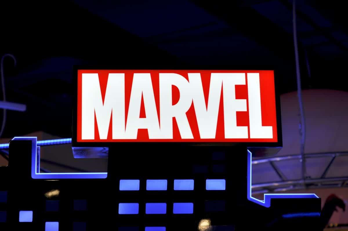 """""""Marvel Universe"""": Das Line-up für Phase 4 ist endlich offiziell"""