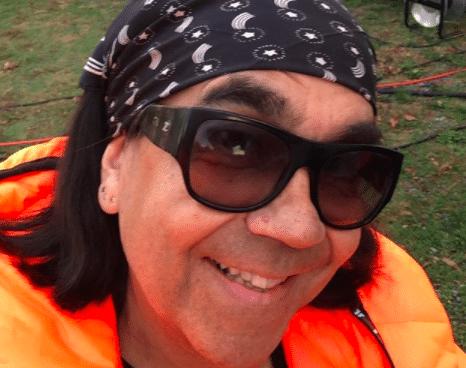 "Ex-""Promi Big Brother""-Kandidat Mike Shiva ist tot"