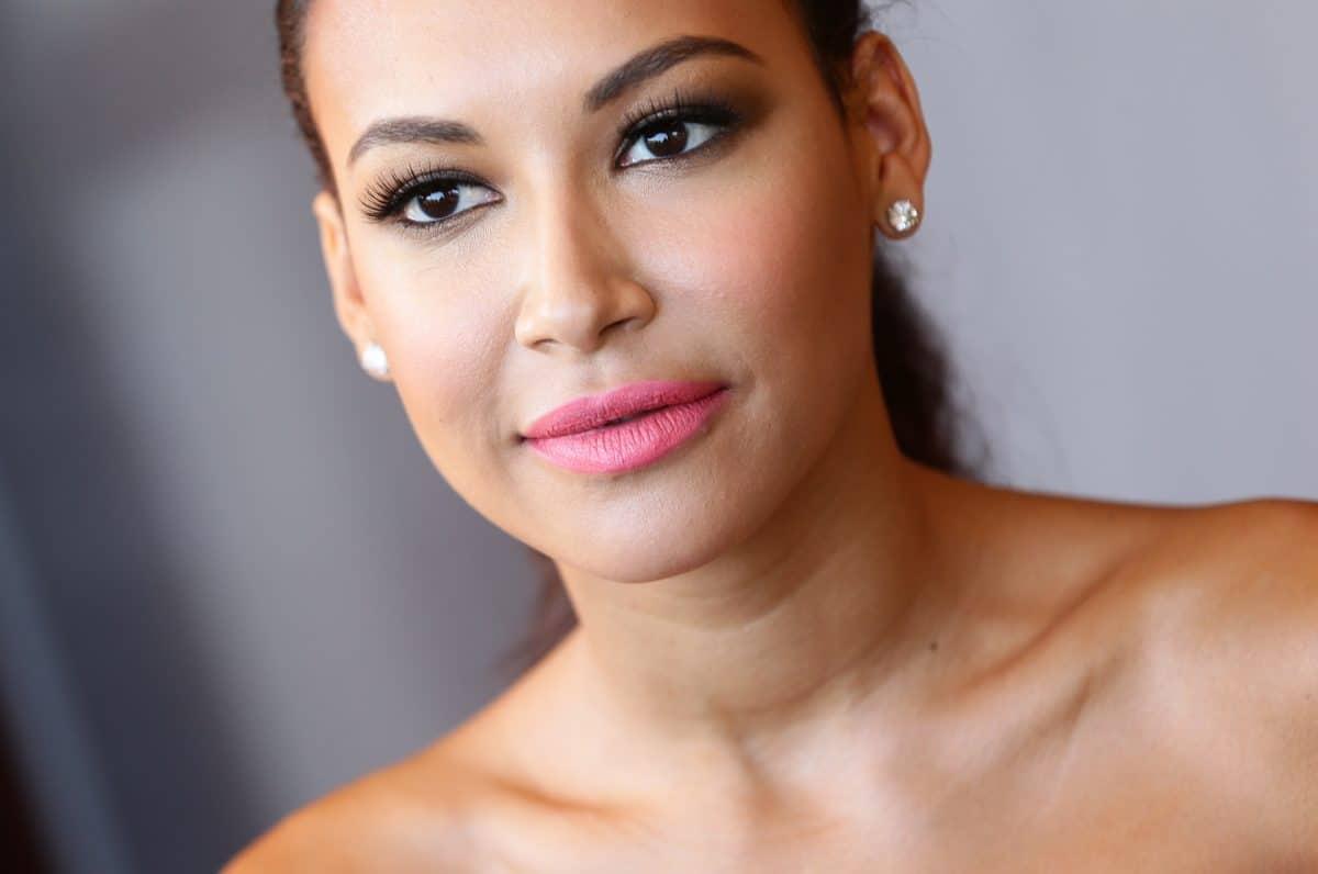 Naya Rivera: Neue Details zum Tod des Glee-Stars