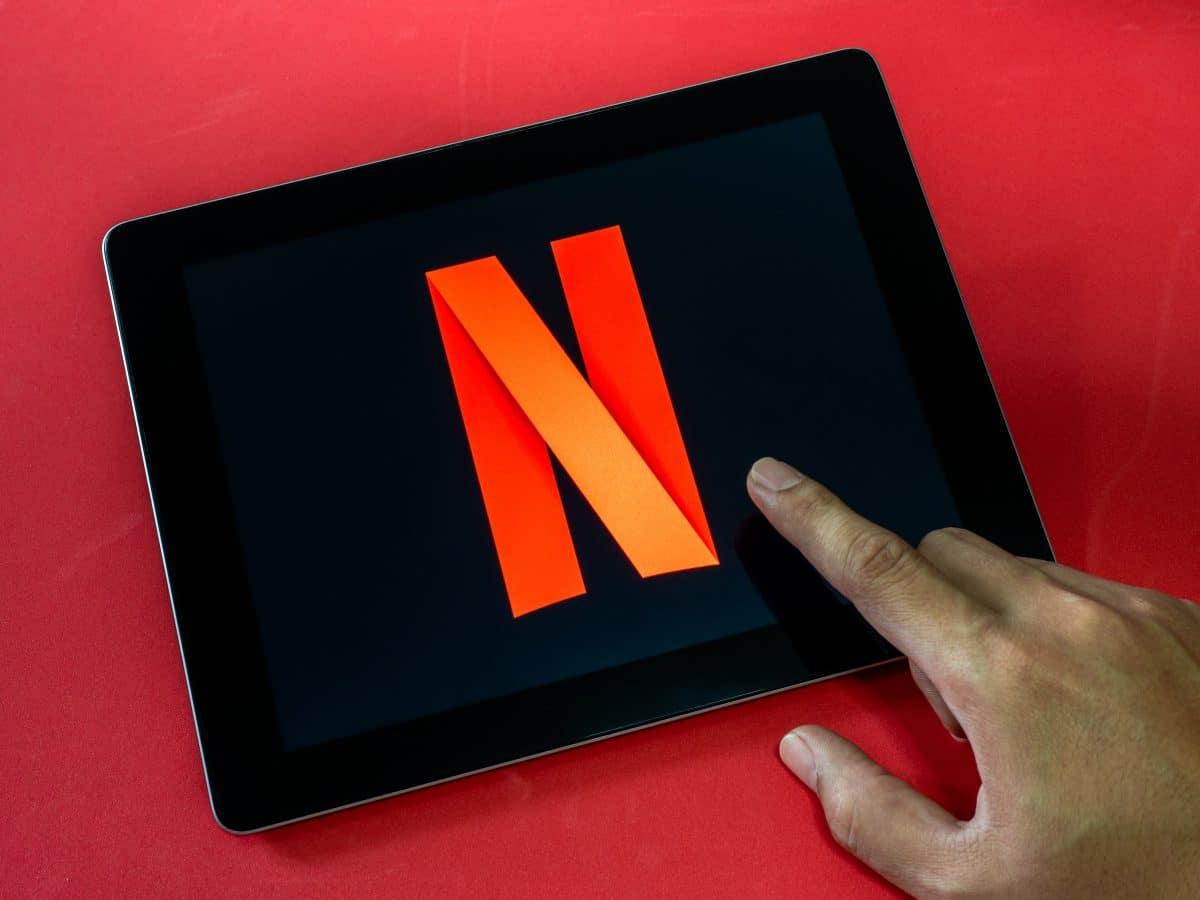 """Netflix bietet gratis """"Kostprobe"""" ohne Anmeldung an"""
