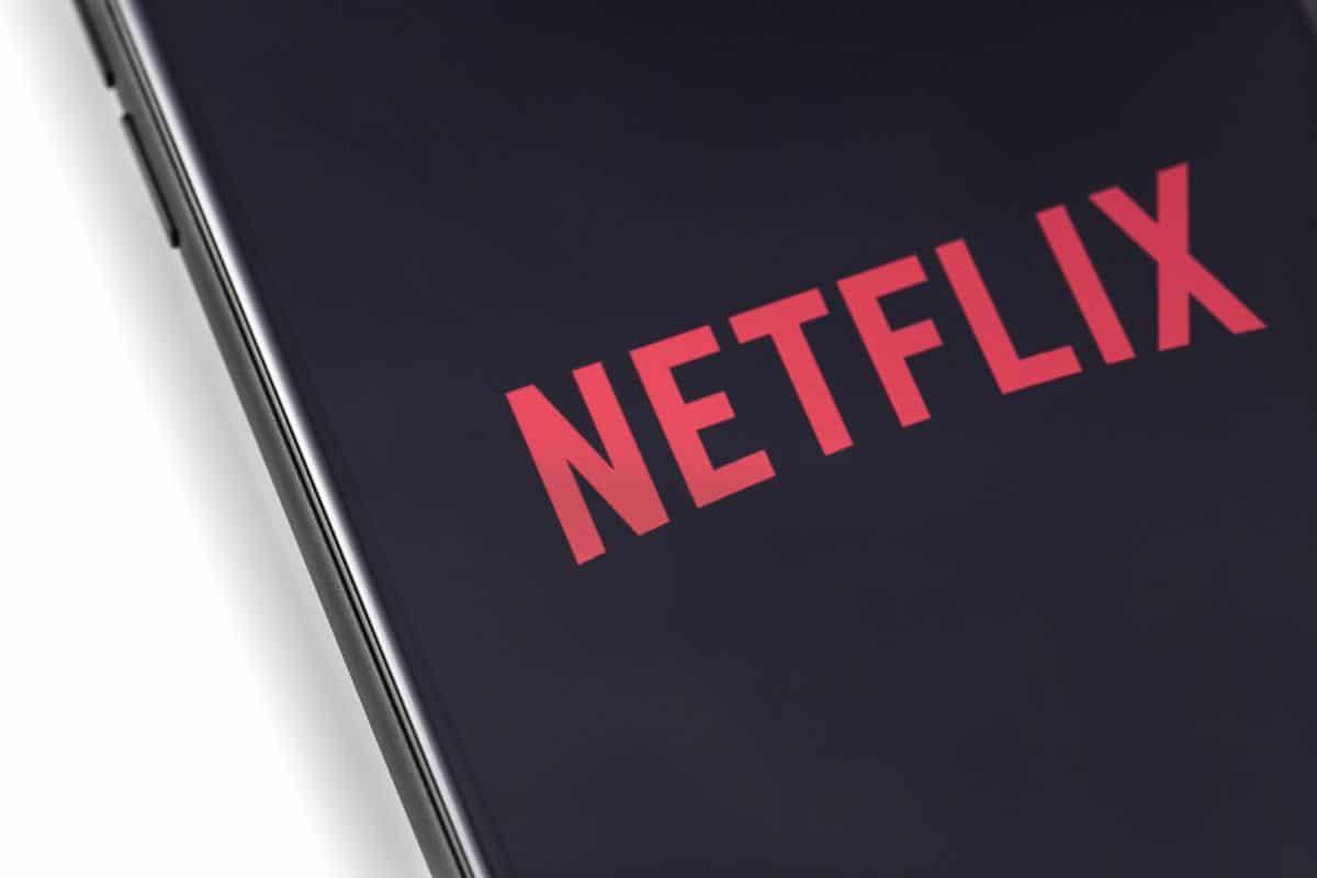 Netflix: 3 neue Produktionen aus Österreich angekündigt