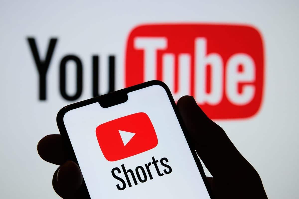 "Neue TikTok-Konkurrenz: YouTube startet mit ""Shorts"""