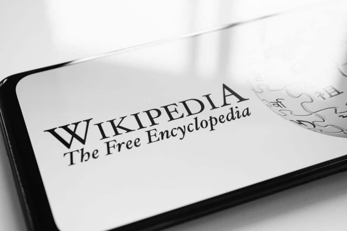 Neues Design: So wird Wikipedia bald aussehen
