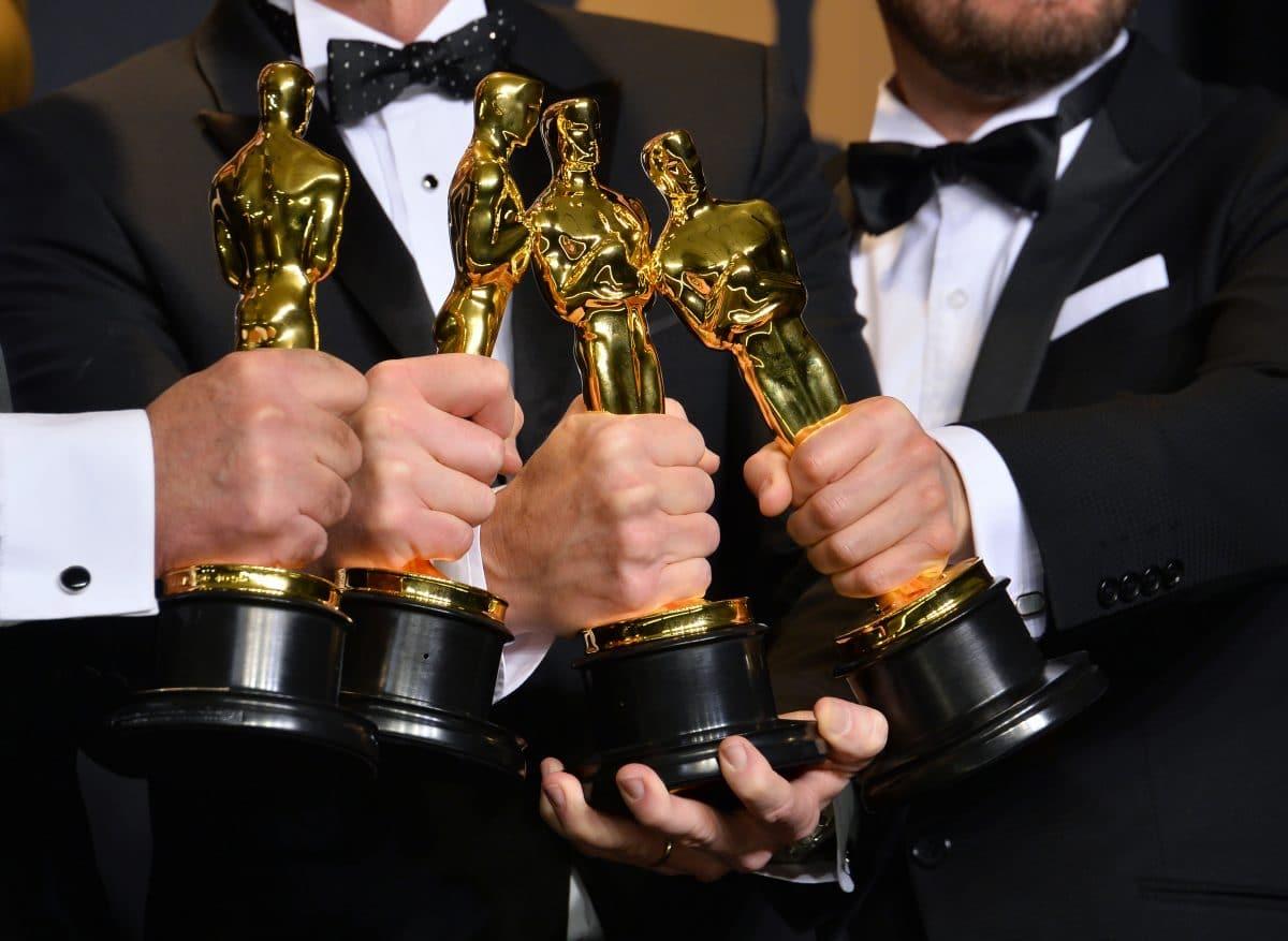 """Neue Regel für Kategorie """"Bester Film"""" sorgt künftig bei Oscars für mehr Vielfalt"""