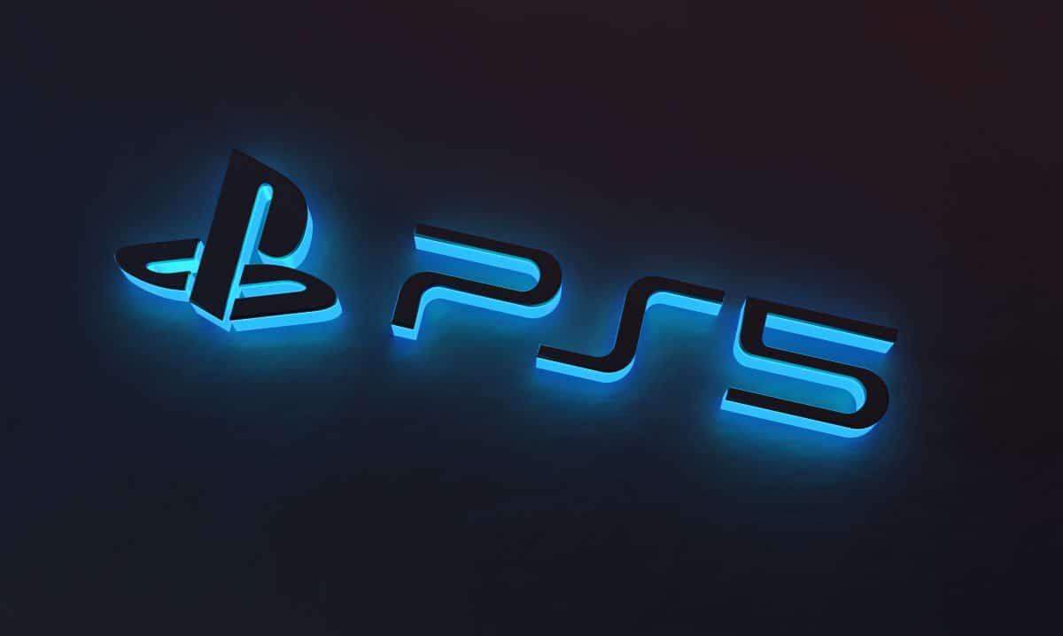Playstation 5: Endlich stehen Preis und Verkaufsstart fest