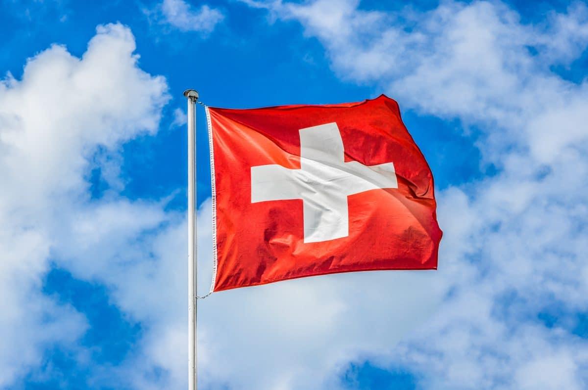 Schweiz stuft Wien als Corona-Risikogebiet ein