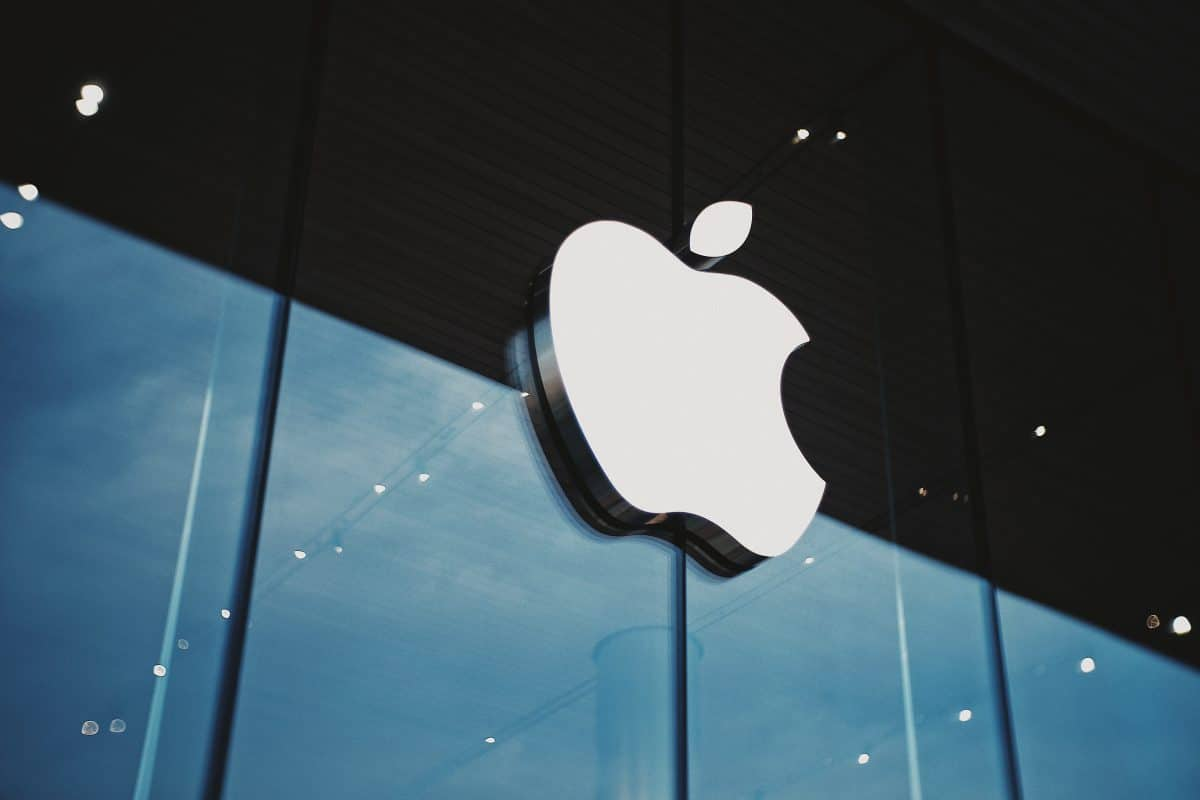 """So macht sich das Netz über Apple """"iMasks"""" lustig"""