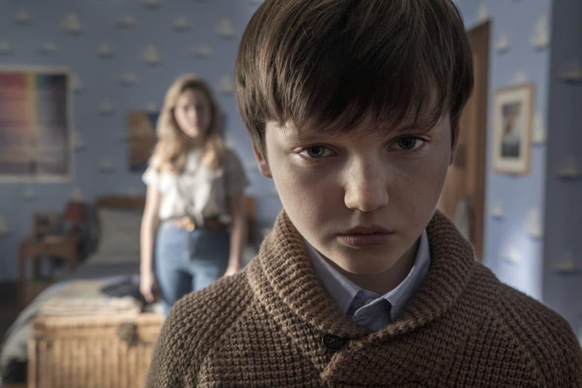 """""""Spuk in Hill House"""": Das ist der Trailer zu Staffel 2"""