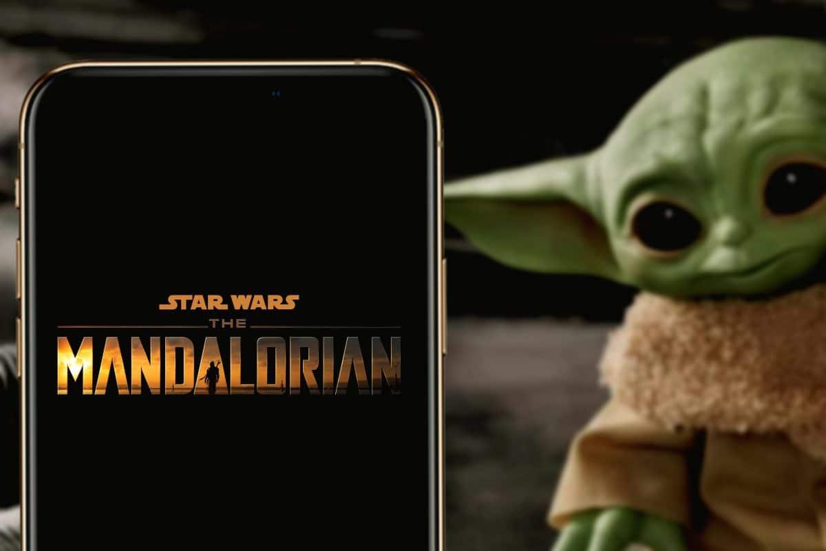 """""""The Mandalorian"""": Der Trailer zur zweiten Staffel ist da"""