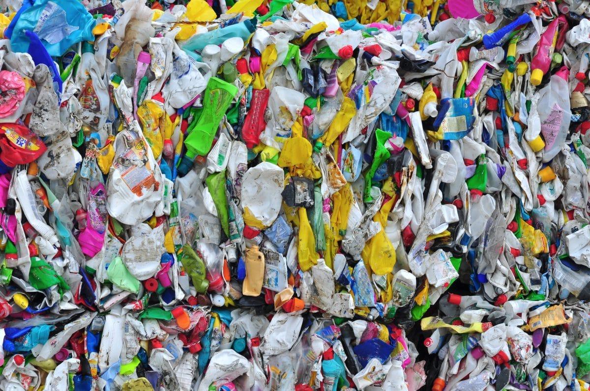 Warum so viele das neue Pfandsystem für Plastikflaschen kritisieren