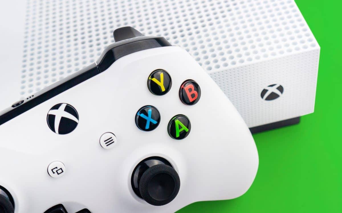 Xbox Series X: Preis und Erscheinungstermin bekannt