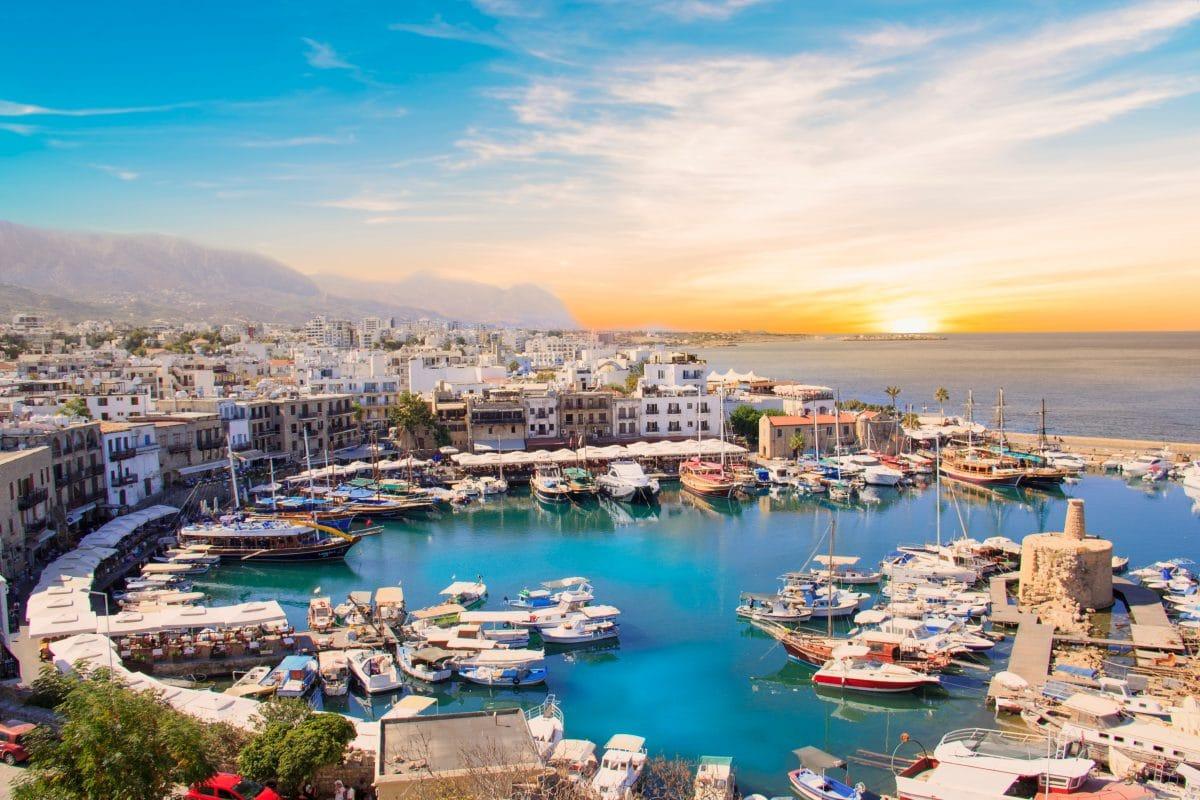 Zypern erklärt Österreich zum Hochrisikogebiet