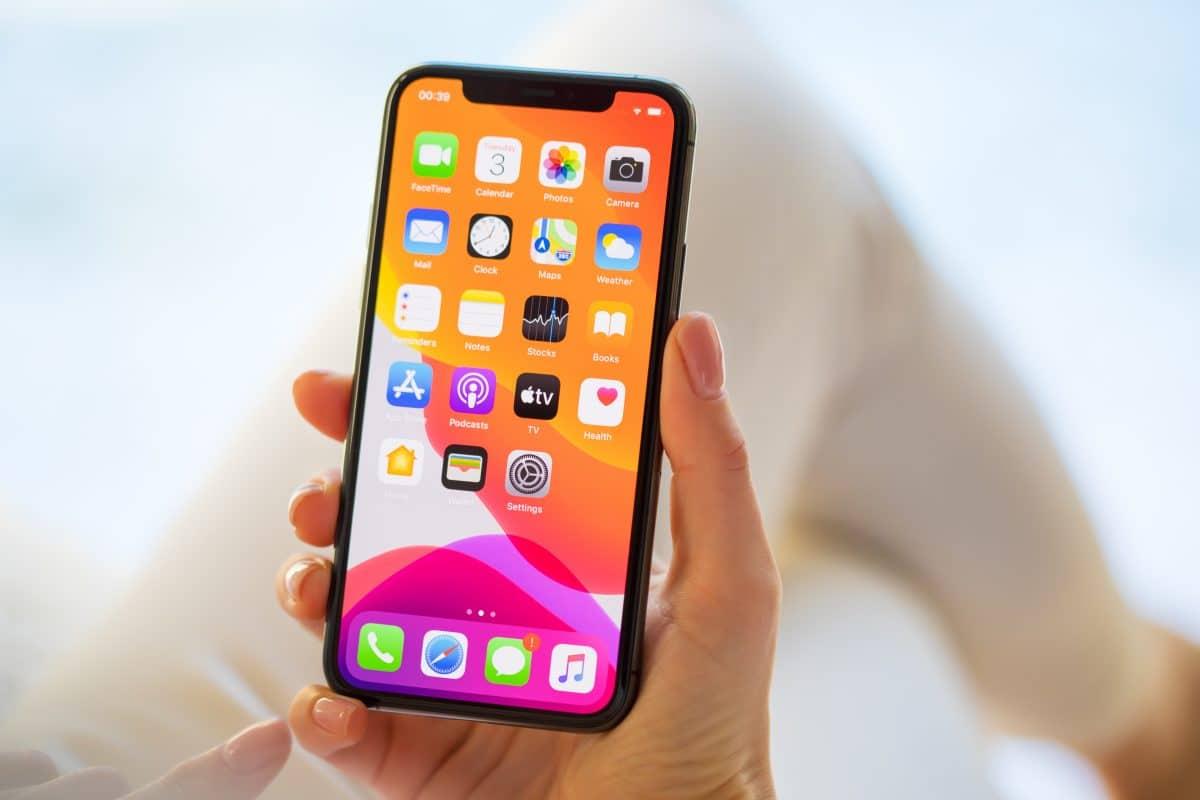 iOS 14: Diese neuen Features kommen mit dem Update