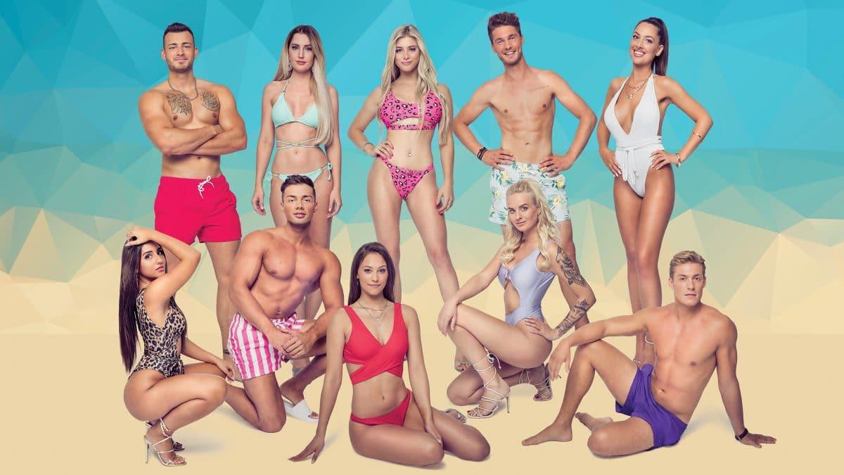 """""""Love Island"""": Wer ist im Finale und gewinnt 50.000 Euro?"""