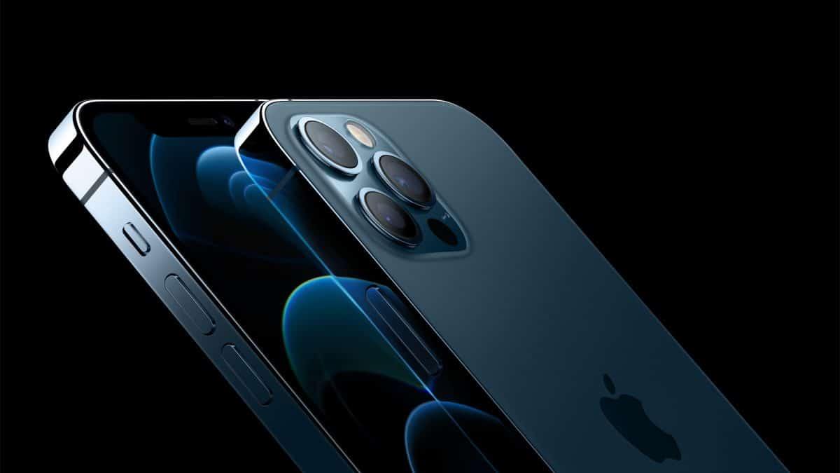 Apple stellt gleich mehrere neue iPhones vor: Brauchen wir sie wirklich?