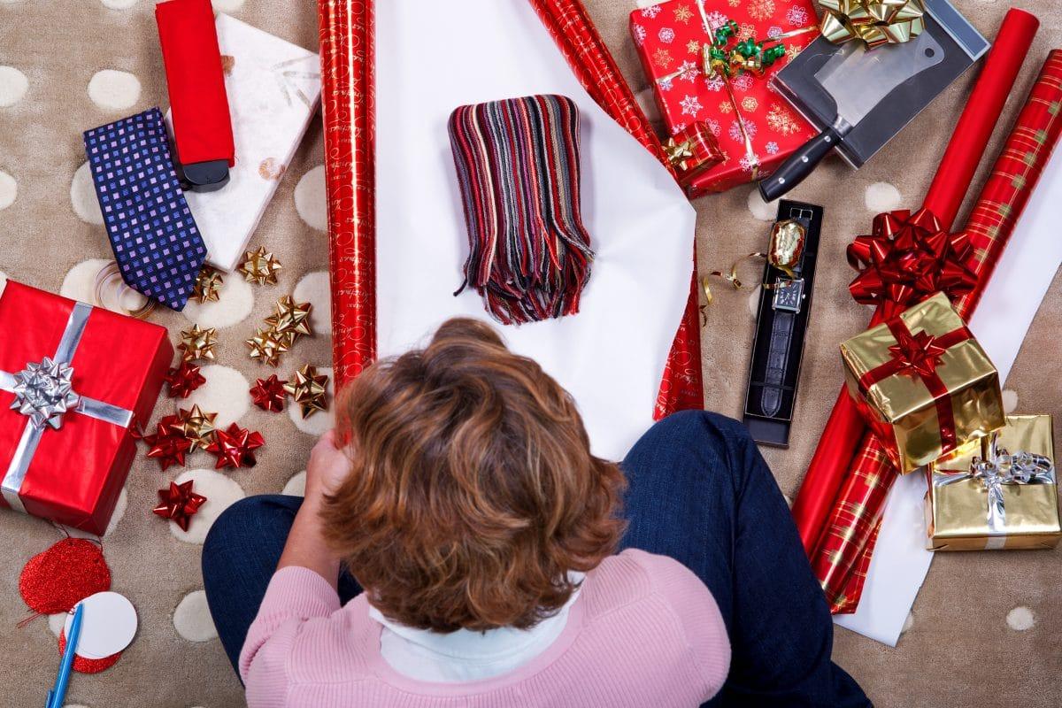 Auf diese Sternzeichen wartet eine anstrengende Weihnachtszeit