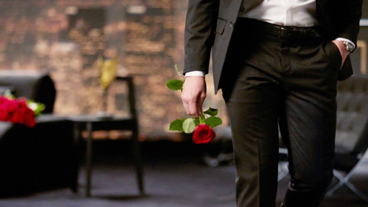"""""""Der Bachelor"""": 2021 wird die Dating-Show in Deutschland gedreht"""