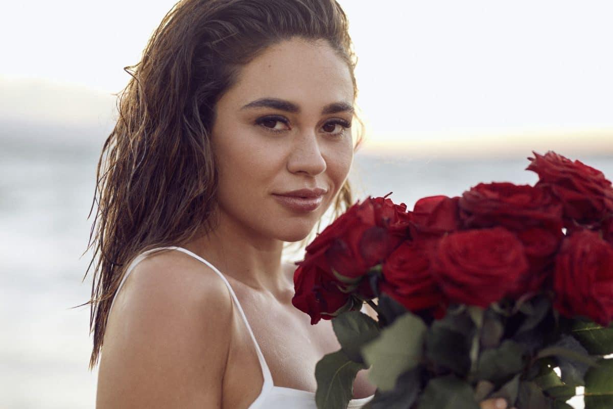 """""""Die Bachelorette"""": Dieses Jahr gibt es nicht nur rote Rosen"""