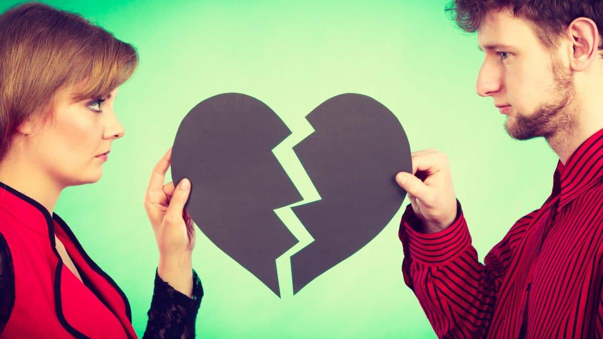 Diese Verhaltensmuster zerstören unsere Beziehung