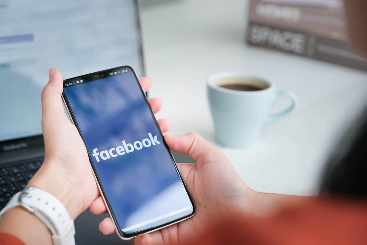 Facebook verbietet Postings, die den Holocaust verleugnen
