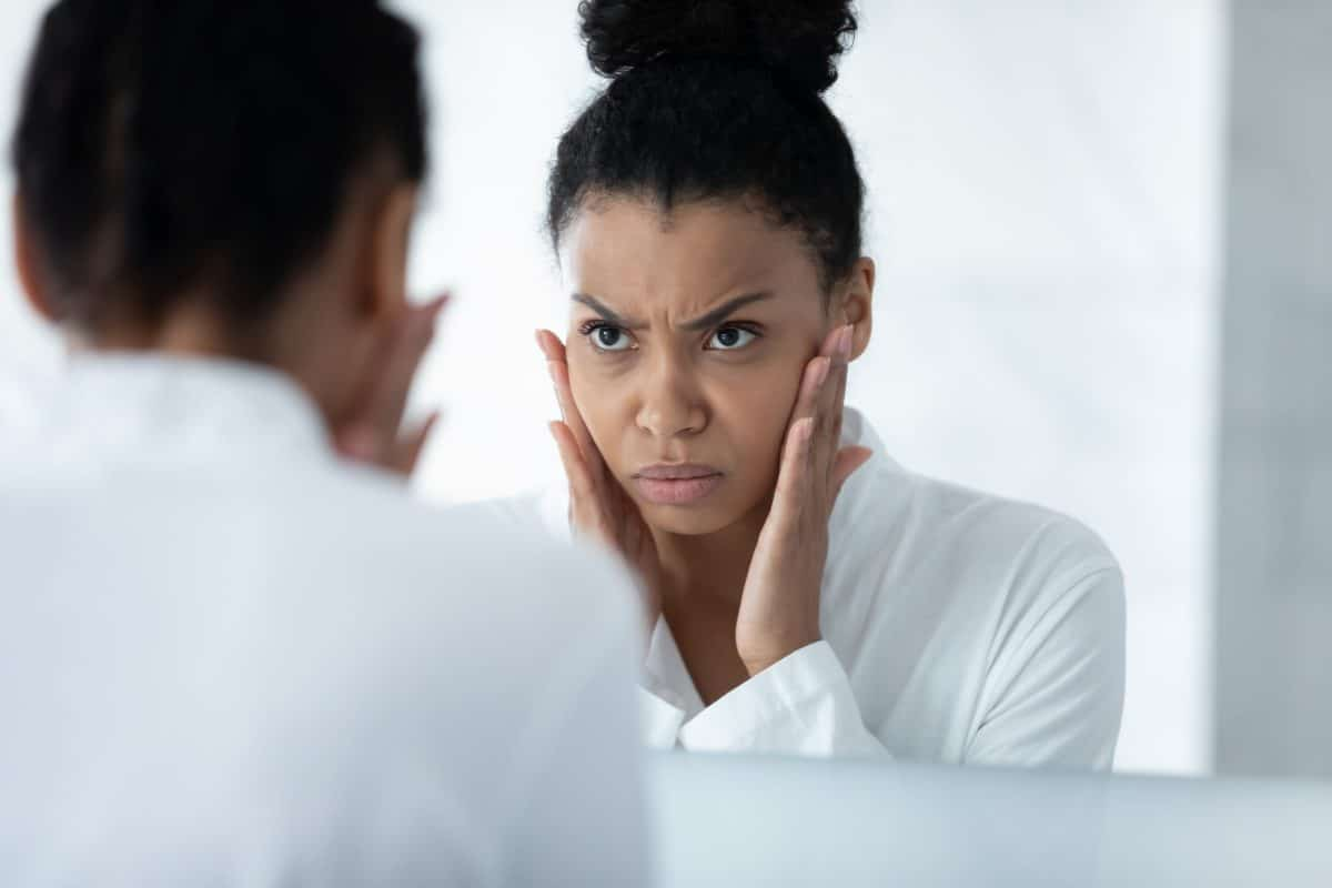 Das sind die 7 häufigsten Fehler bei der Hautpflege