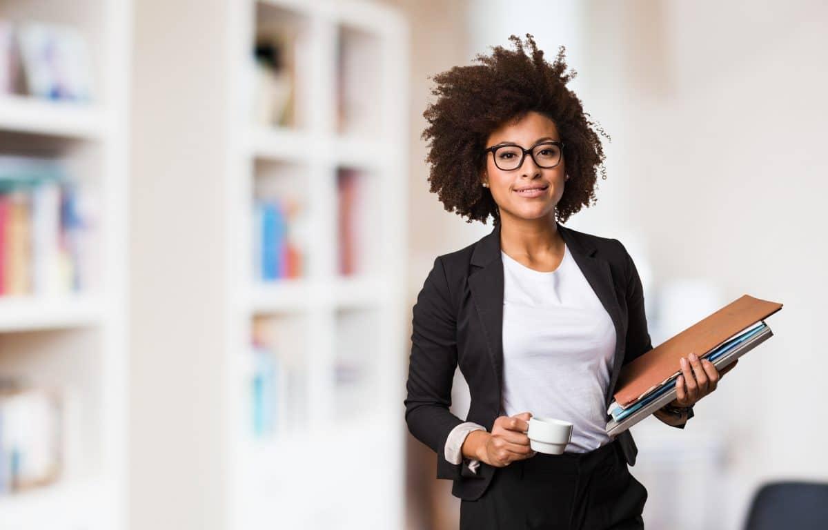 Frauen fordern 11.500 Euro weniger Einstiegsgehalt als Männer