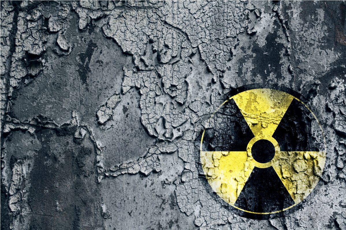 Fukushima: Atomkraftwerk soll verseuchtes Wasser ins Meer leiten dürfen