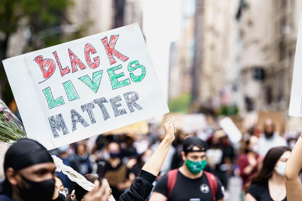 Fall George Floyd: Angeklagter Polizist gegen Kaution frei