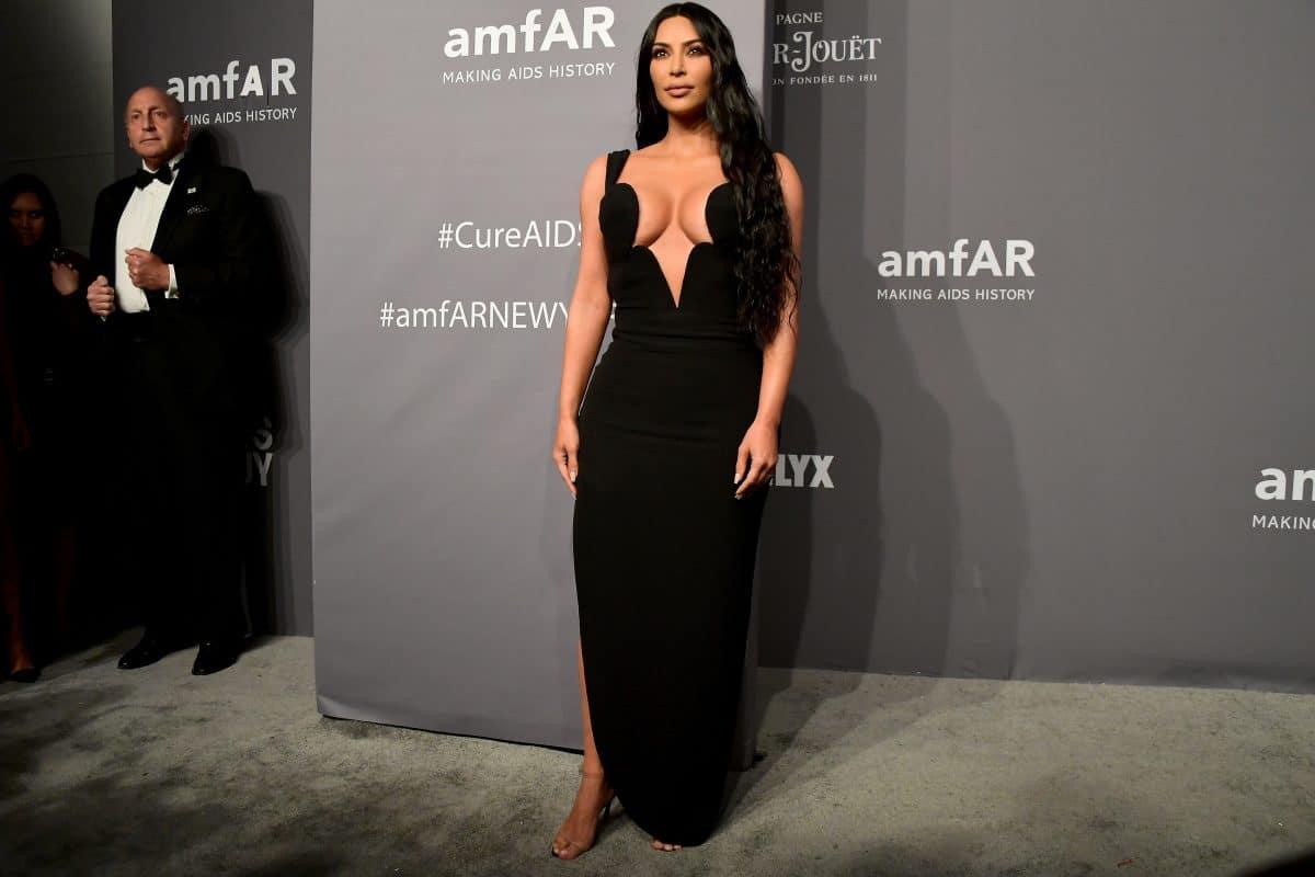 Kim Kardashian: Deshalb wird ihre beliebte Reality-Show abgesetzt