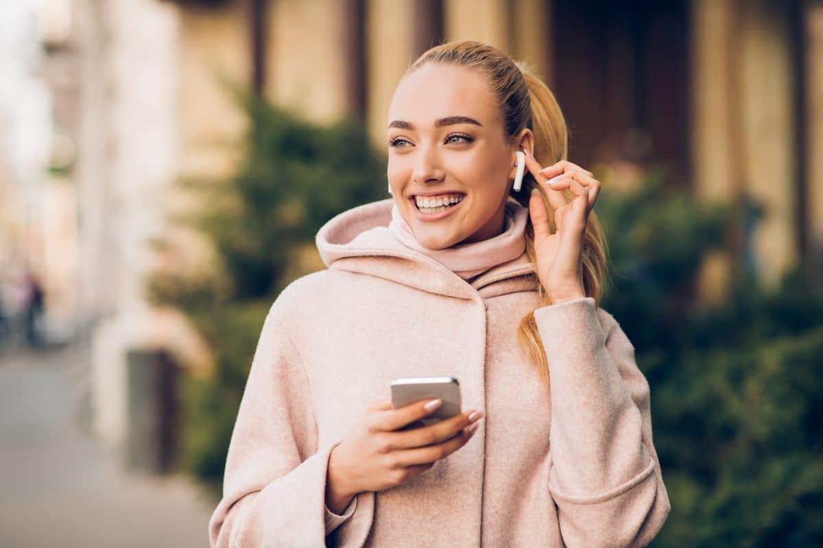 Schmuck für EarPods: So könnt ihr das Gadget aufpeppen