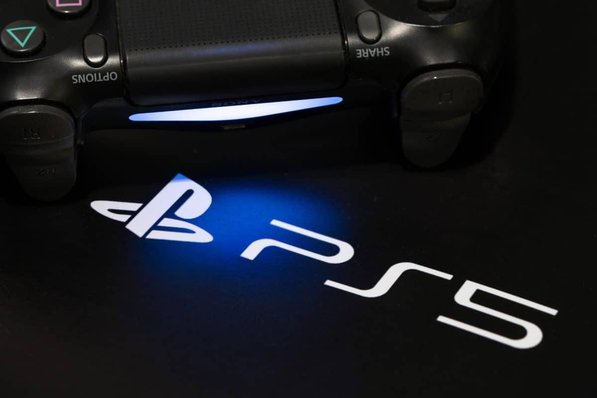 PS5 und PS4: Sprach-Chats werden von Sony abgehört