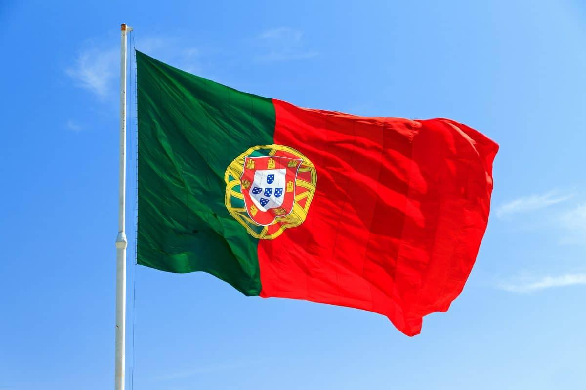 Portugal ruft Katastrophennotfall wegen Corona aus