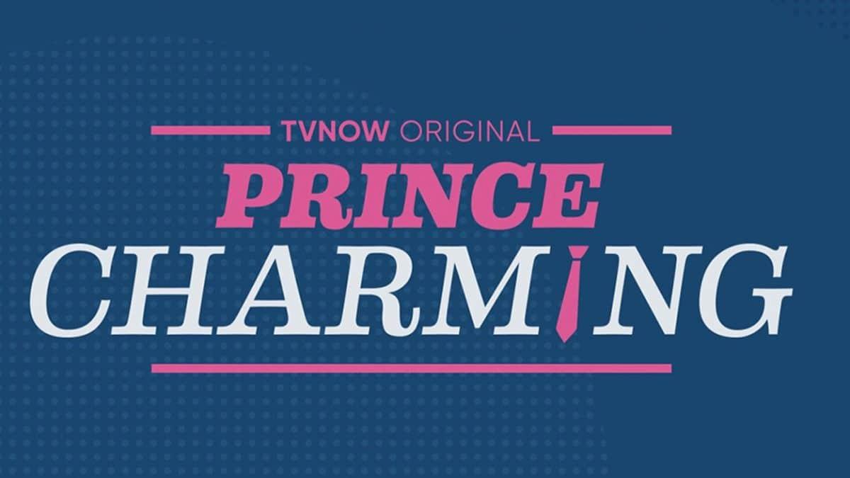"""""""Prince Charming"""": Diese zwei Kandidaten sind bereits raus"""