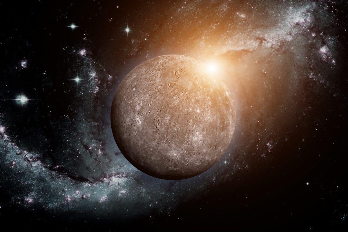 Diese 3 Sternzeichen beeinflusst der rückläufige Merkur besonders stark