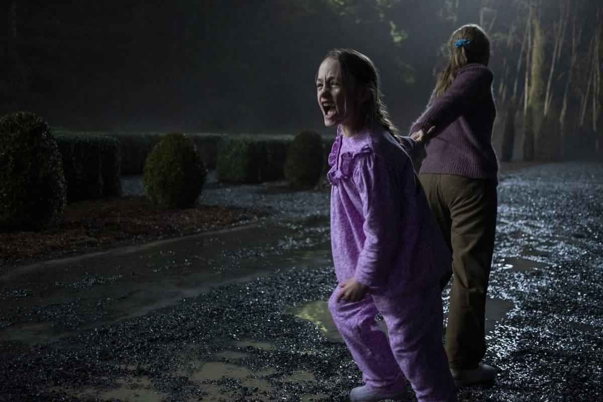 Spuk in Bly Manor: Wieso Horror so viel mehr als nur gruselig ist