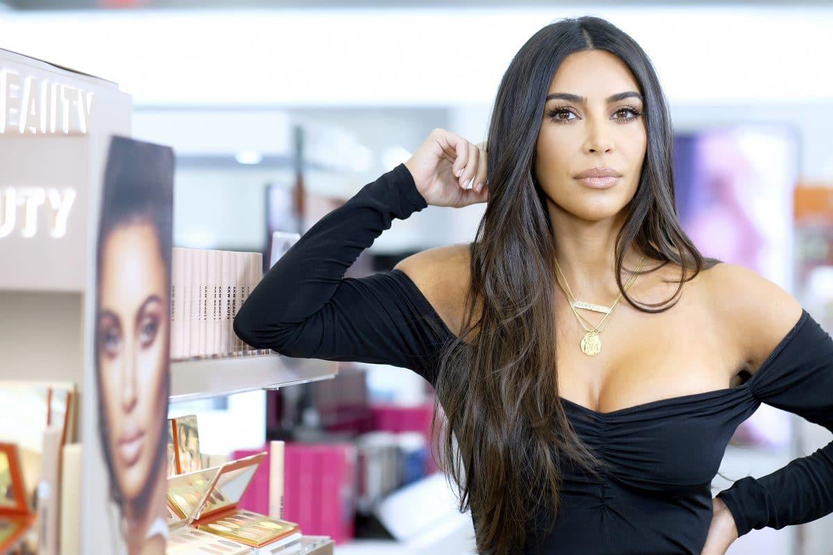 Was der Geburtstag von Kim Kardashian mit Feminismus zu tun hat