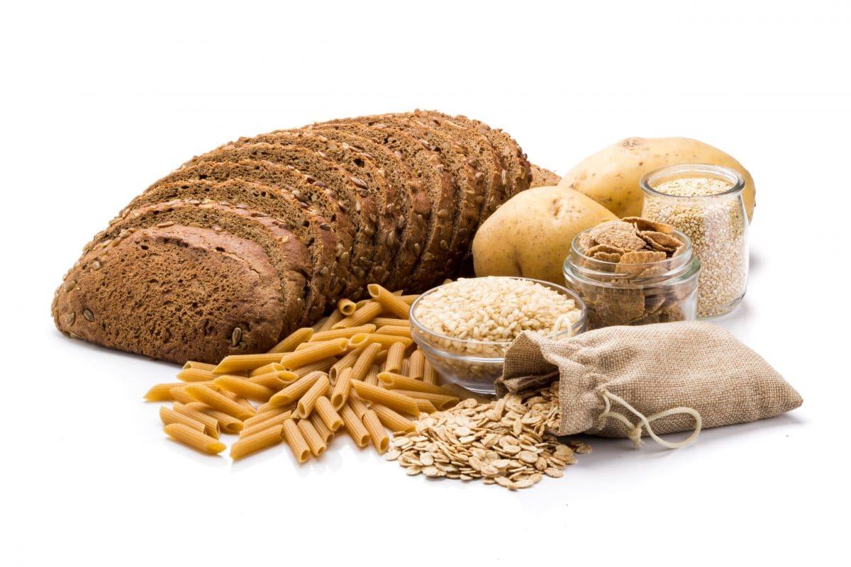 Welternährungstag: 5 Fakten über unsere Ernährung