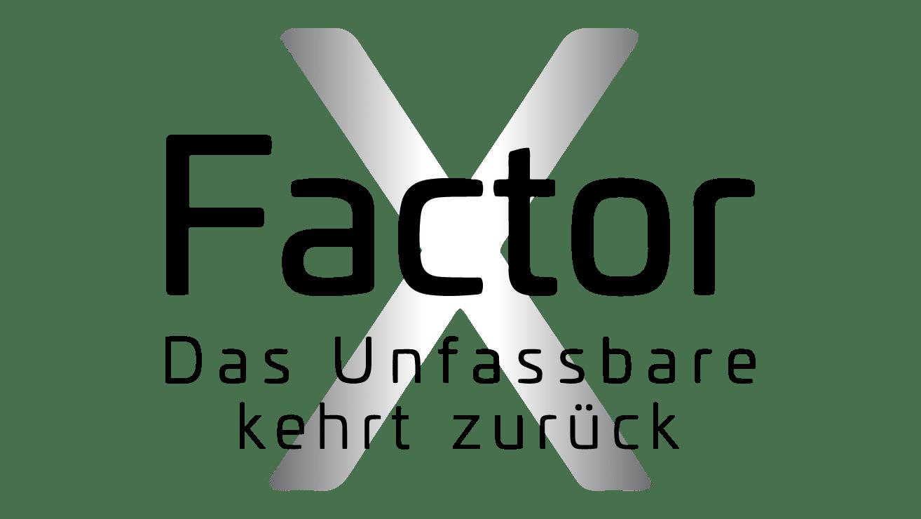 X Factor Das Unfassbare Neue Folgen 2021