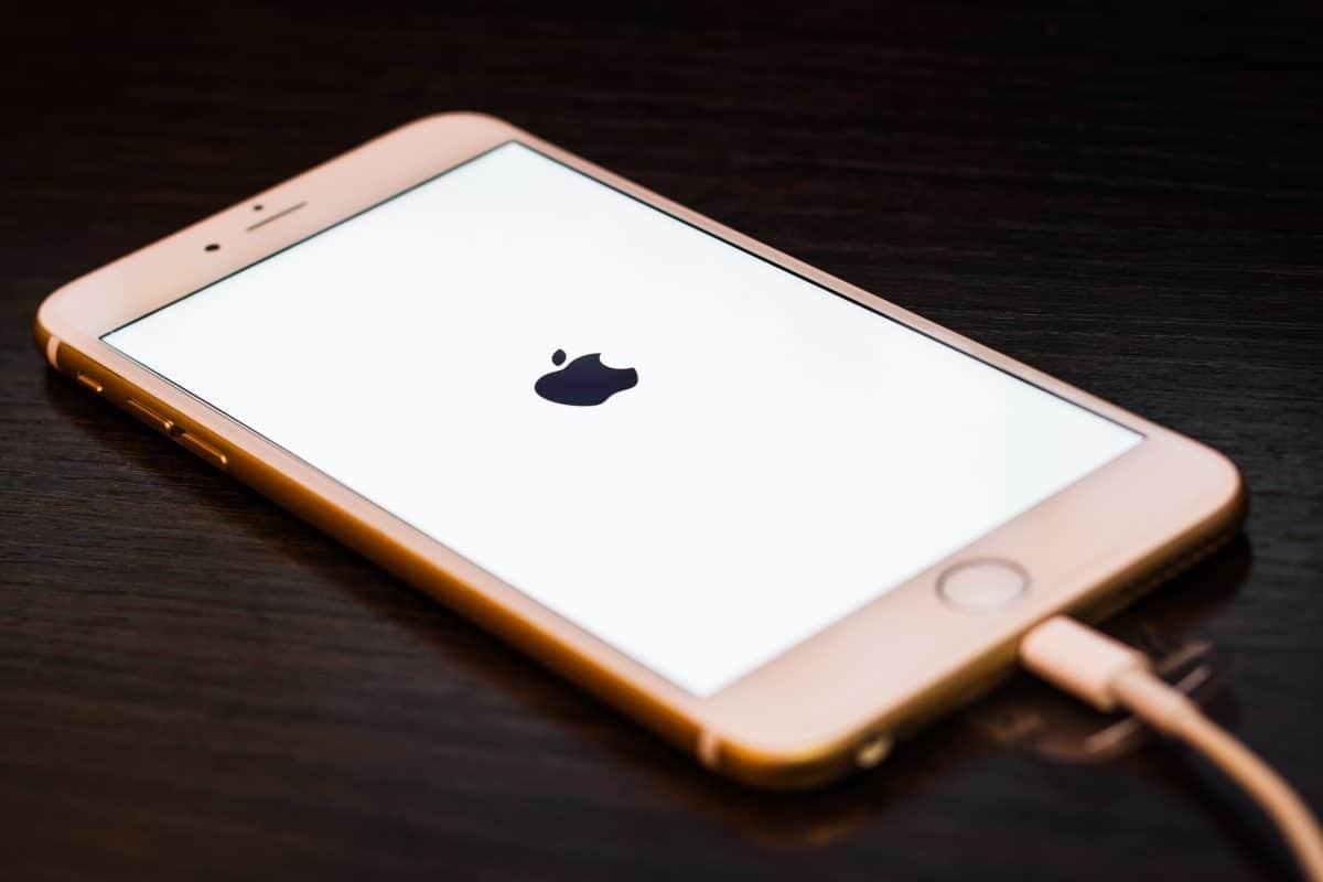 iPhone 12: Apple stellt im Oktober neue Geräte vor