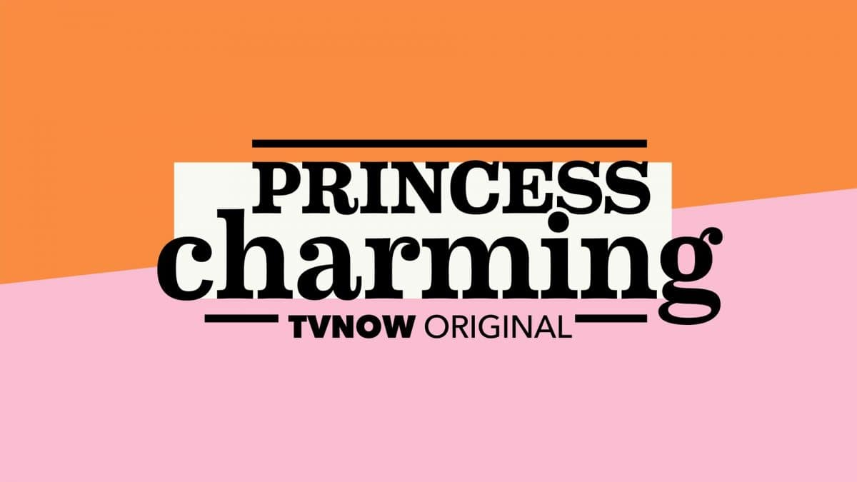 """Princess Charming"": Neues Dating-Format mit bisexueller Frau"