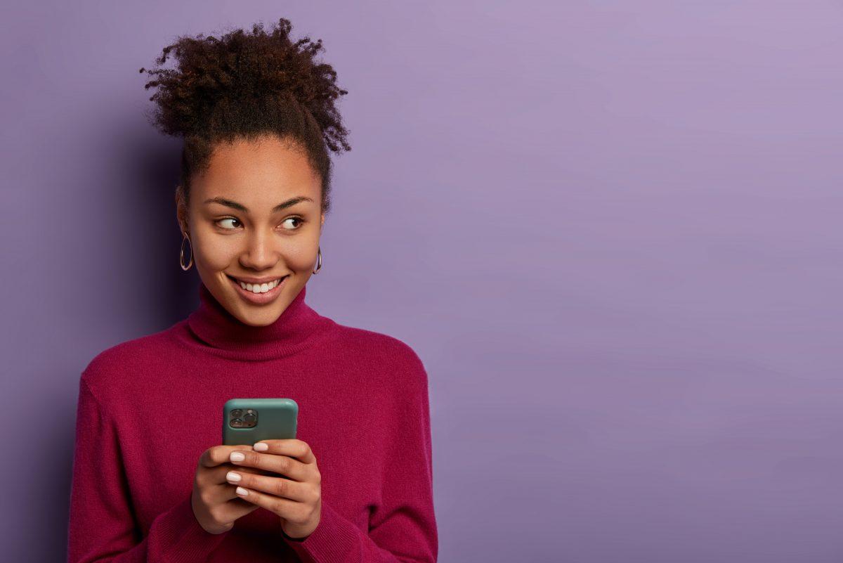 5 Tipps, wie du dich auf dein Online-Date vorbereiten kannst