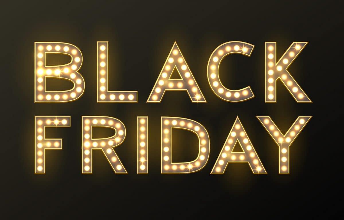 Black Friday 2020: Das sind die besten Beauty- und Fashion-Deals