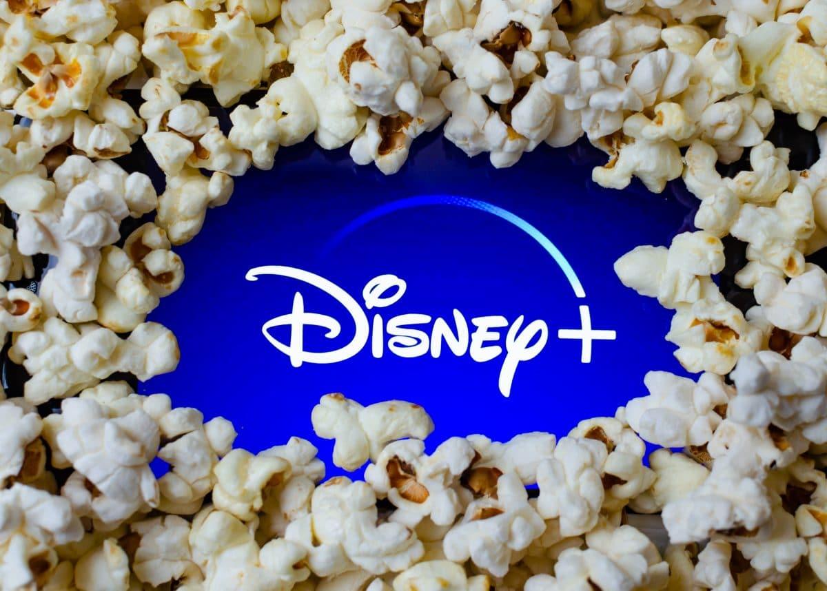 Das erwartet euch im Dezember auf Disney+