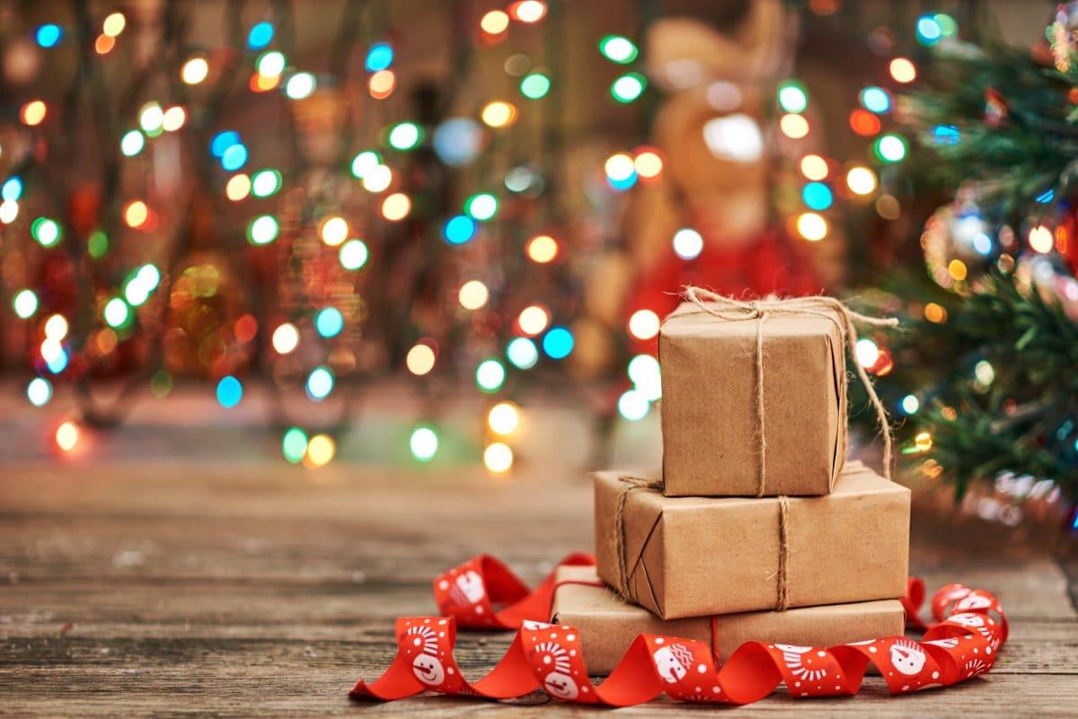 Das sind 2020 die besten Weihnachtsgeschenke für deine Freunde und hier kannst du sie finden