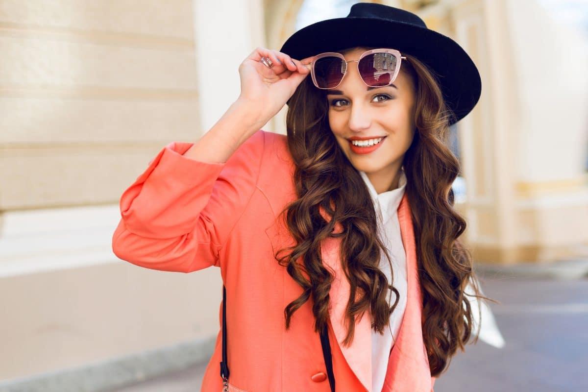 Das verrät dein Lieblingsoutfit über deine Persönlichkeit