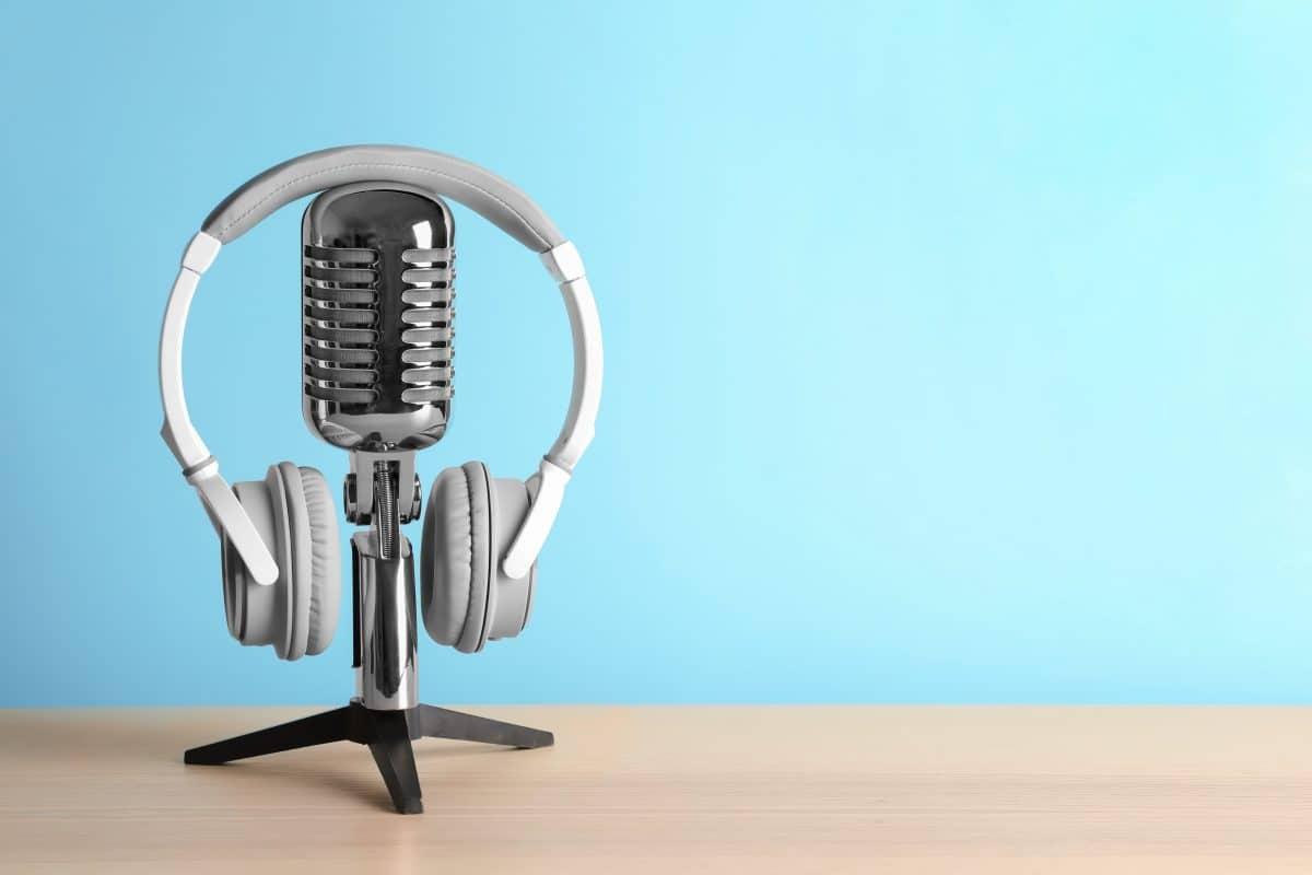 Diese Podcasts klären über psychische Erkrankungen auf